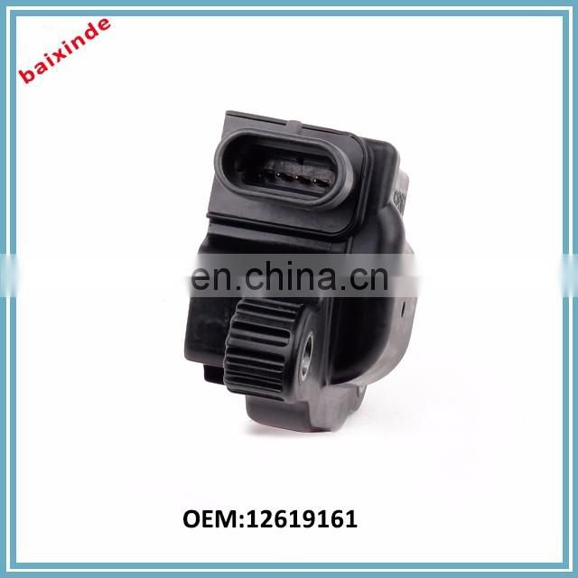 Ignition Coil For Chevrolet Silverado Chevrolet Corvette 2014 1500 GMC Sierra C1820 5C1877 12619161