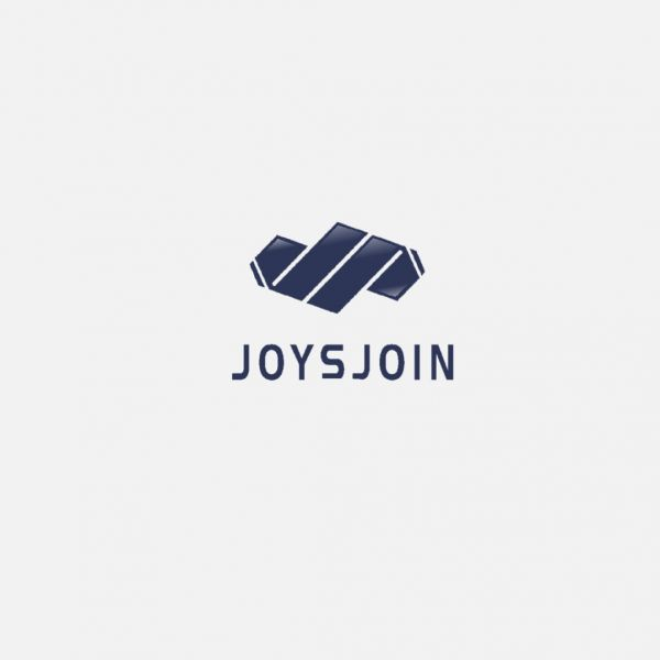 Henan Joysjoin Industrial Co.,Ltd.