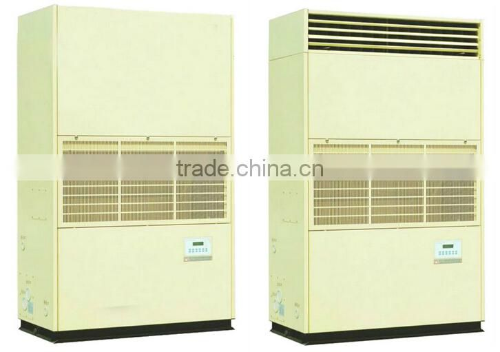 Energy Saving High Performance10H Air Cooled Packaged Unit