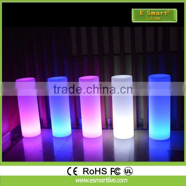 Wholesale China Ultrasolic Aroma Cool Mist Oil Diffuser 100ml Electric Aromatherapy Diffuser With Colorful