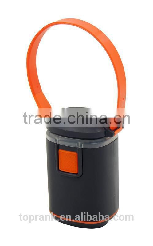 Hot selling led camping lantern with low price