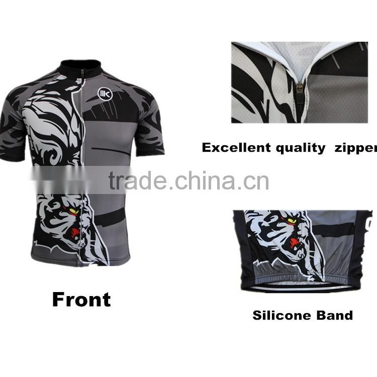 OEM women cycling clothes fitness new design cricket jerseys blank matching cycling jersey and shorts suits