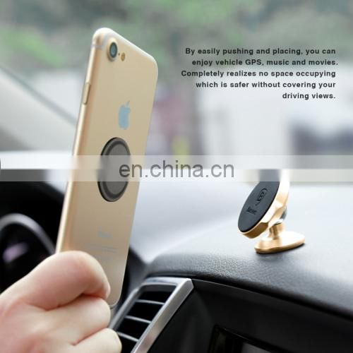 15% cheap wholesale price Baseus Magnetic Bracket (Stand Paste Type) for smart phones