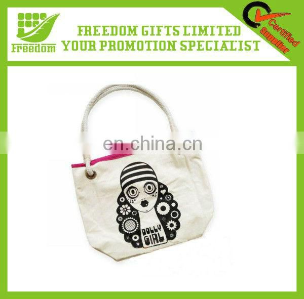 Eco-friendly Top Quality Shopping Bags
