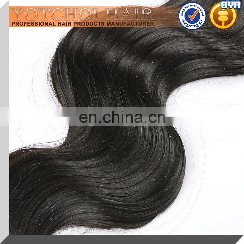 Buy Original Remy Wave Cheap 100% Indian Human Hair Aliexpress Hair Temple Natural Raw Unprocessed Wholesale Virgin Indian Hair
