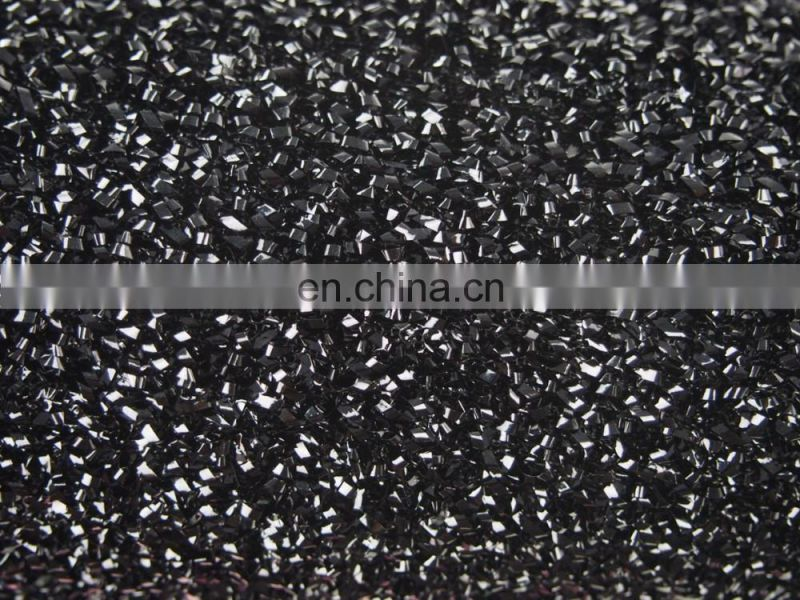 Shiny Sparkle Bling Lurex Elastic Sponge Fabric Ribbon Rolls