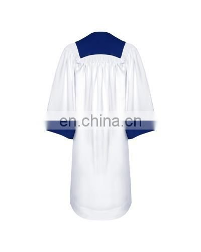 Matte Tempo choir robes wholesale