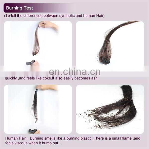 Best Quality Grade 9a Unprocessed Malaysian Virgin Hair Body Wave Bundles