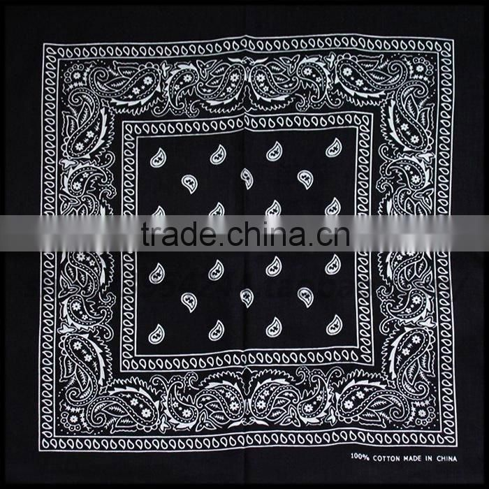 fashion design pirate bandana