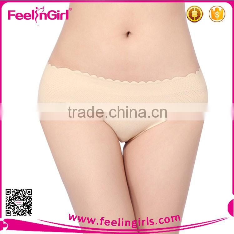 Wholesale Nude High Waist Thigh And Hips Butt Shapers