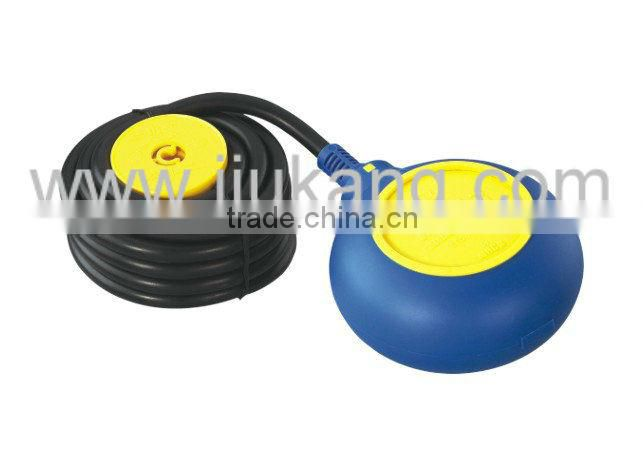 cable float switch liquid level control M15-2