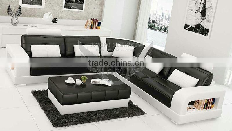 New Model Sofa Sets Pictures Low Price Sofa Set Sofa Cum Bed Most