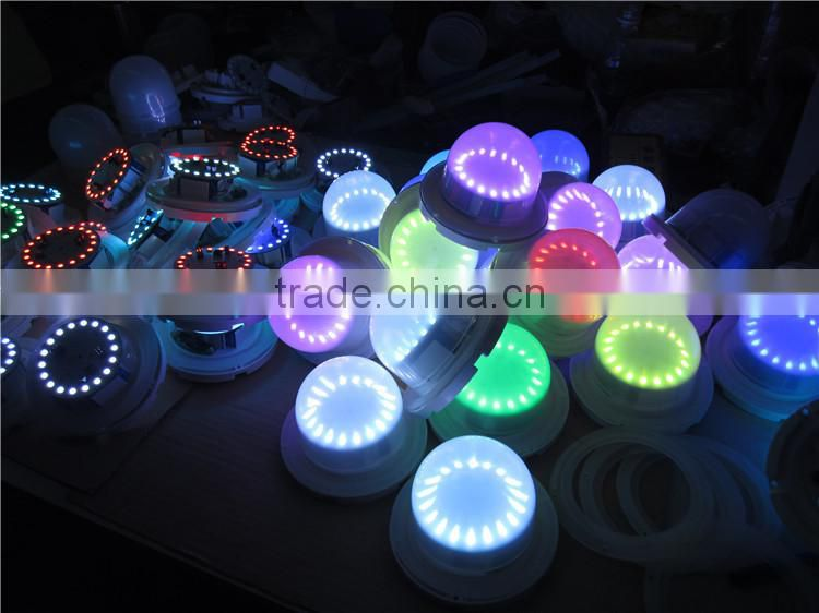 Party Decoration Under Table Led Lighting with Remote Controller