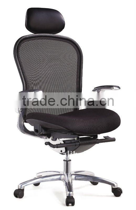 used furniture computer furniture designs office executive chair