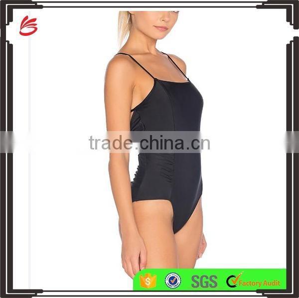 ab058c42e1f02 Wholesale sexy xxx bikini girl swimwear photos factory in china www 89com  xxx 2017 sexy girl