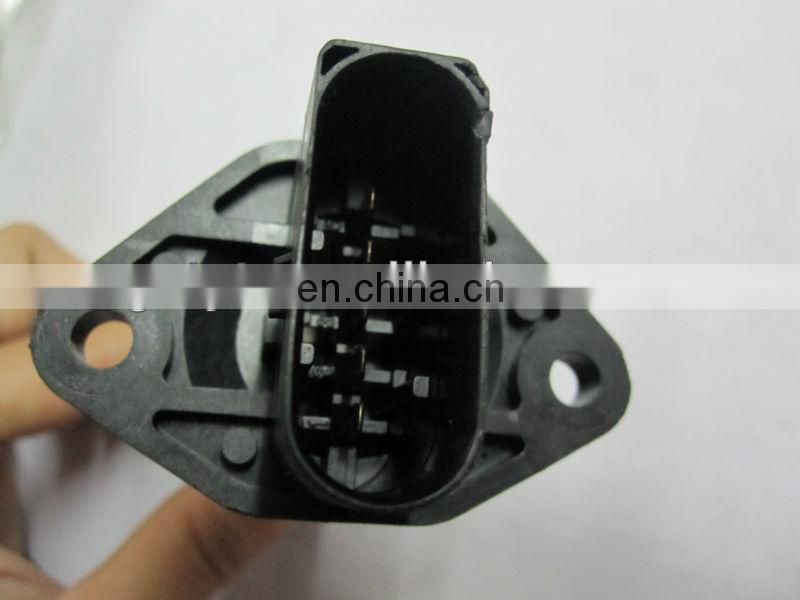 Factory Price OEM 22680-AD201 Mass Air Flow Sensors