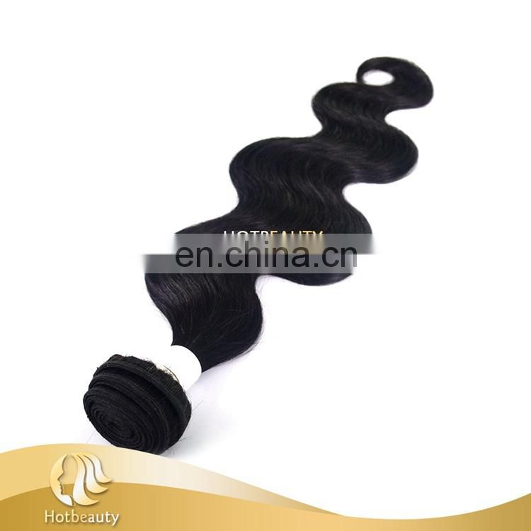 Hot Beauty Best Quality Soft Indian Vitgin Straight Hair Unprocessed Raw Virgin Human Hair Natural Color Bundles with Closure