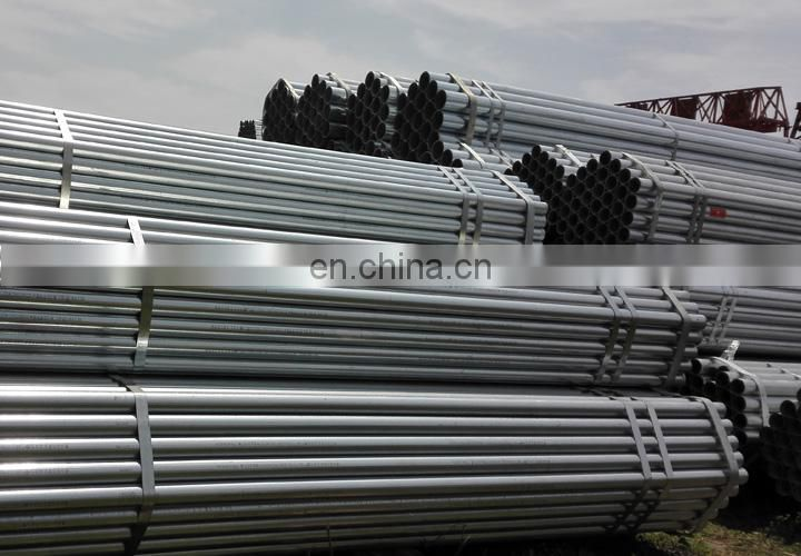 SS304 SS316 Stainless Steel Pipe Price Per kg