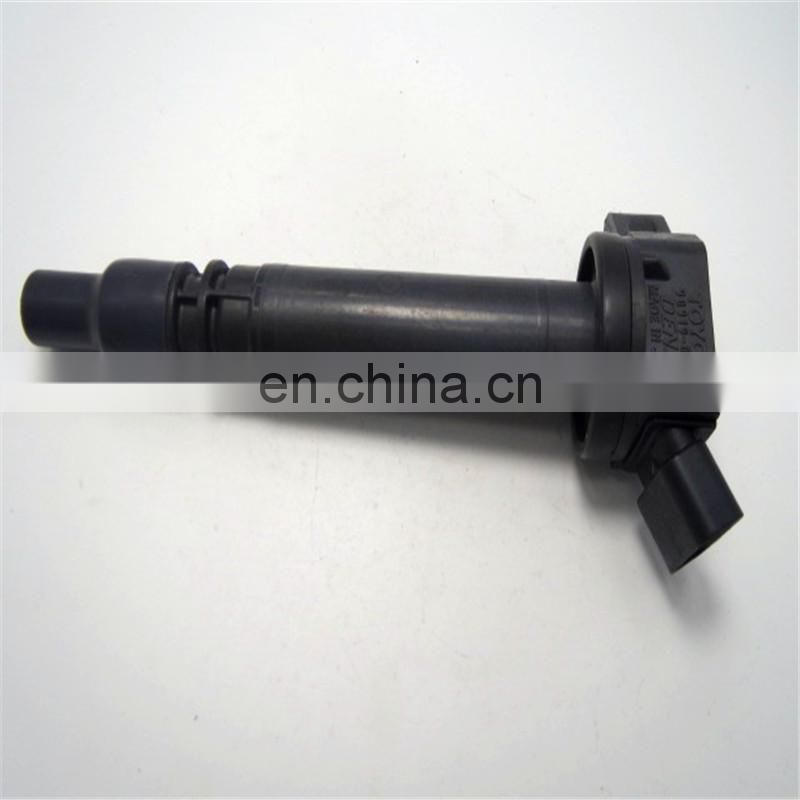 Ignition Coil 90919-02256 for Camry Highlander Venza Scion tC Lexus IS350