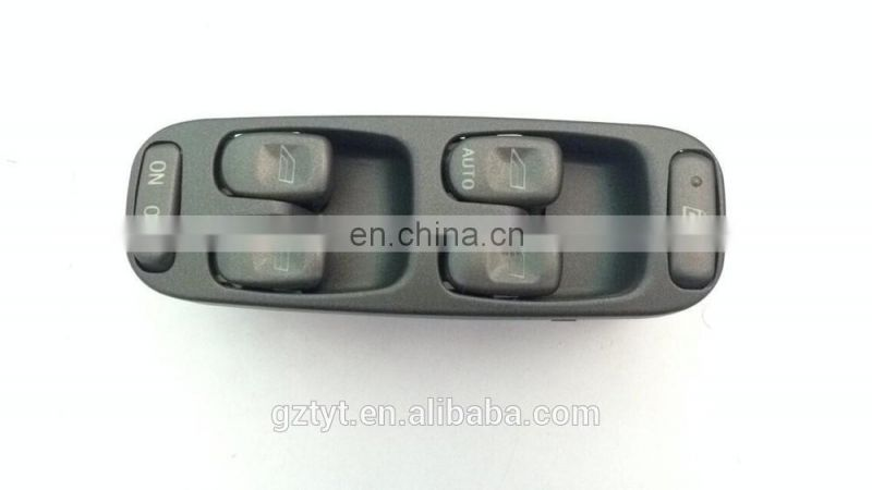 MASTER Power Window lifter Switch For VOLVO V70 S70 XC70 OEM 8638452
