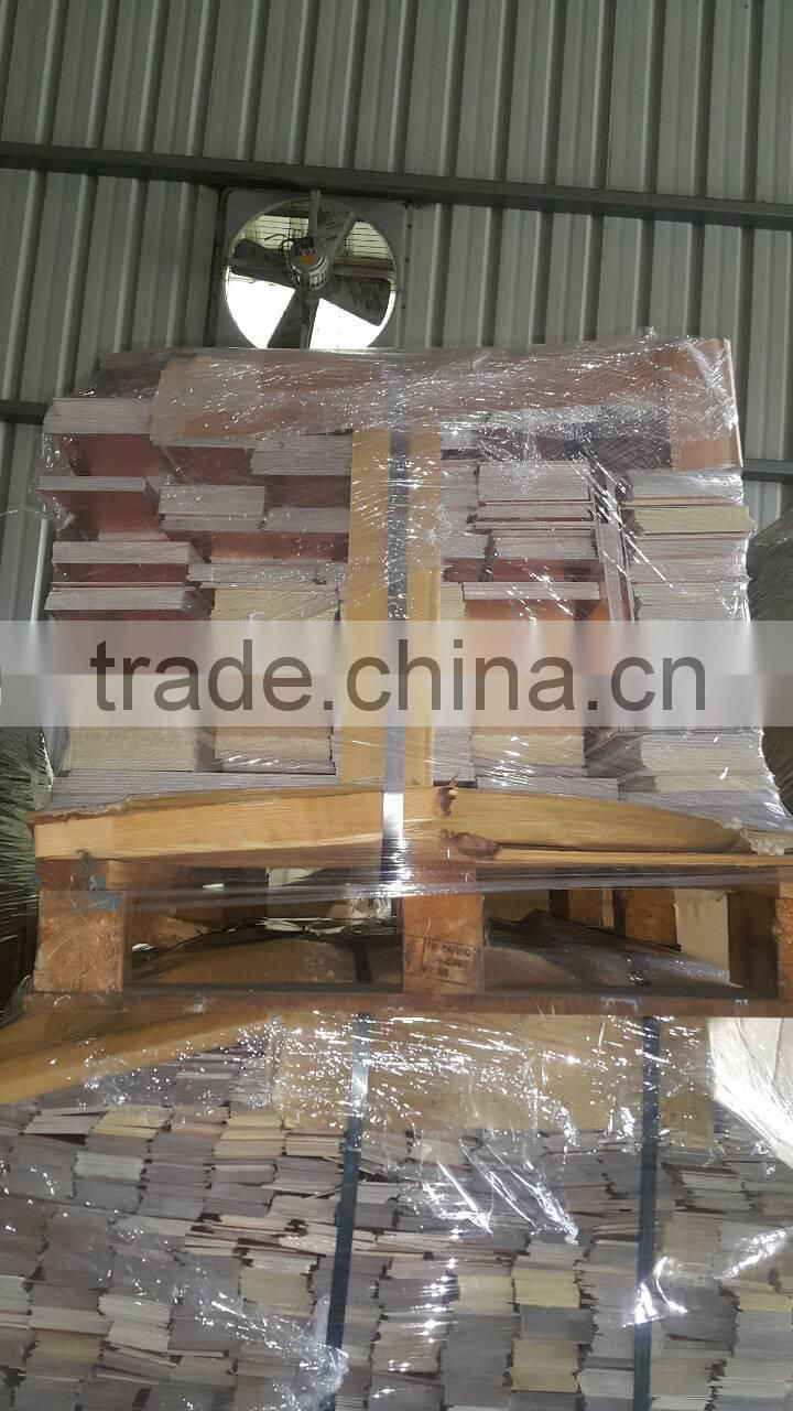 Termal Insulation Fr4 G10 Substrate Laminate Sheet Of Copper Clad Circuit Board Panel Buy