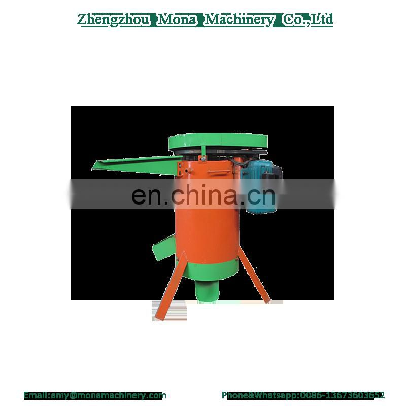 Multifunction green walnut skin peeling machine/ green walnut shell cracking machine for sale