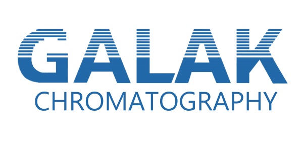 GALAK Chromatography Technology Co,. Ltd
