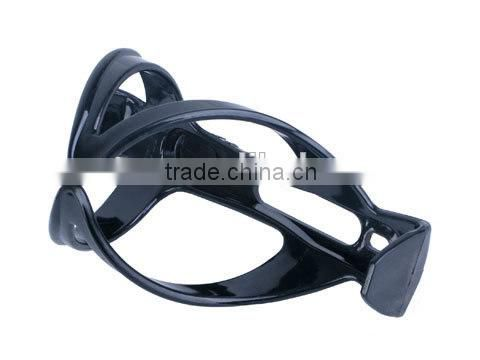Factory Price Best Seller Bottle Cage Cycling