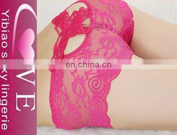 Wholesale Open Sexy Inner Panties Lingeries,Ladies Charming Stylish Ideal Sexy Briefs Underwear Models