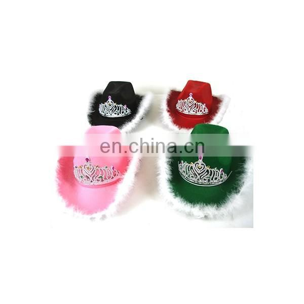 new air hostess hat costumes women