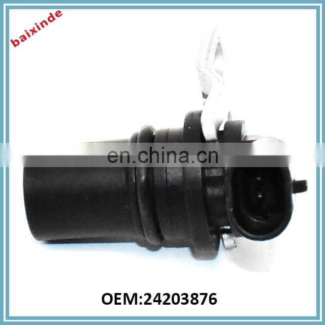 Transmission Auto Speed Sensor OEM 24203876