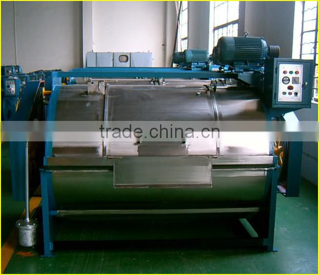 Industrial Washing Machine | Industrial Washing Machinery | Industrial Washing Equipment