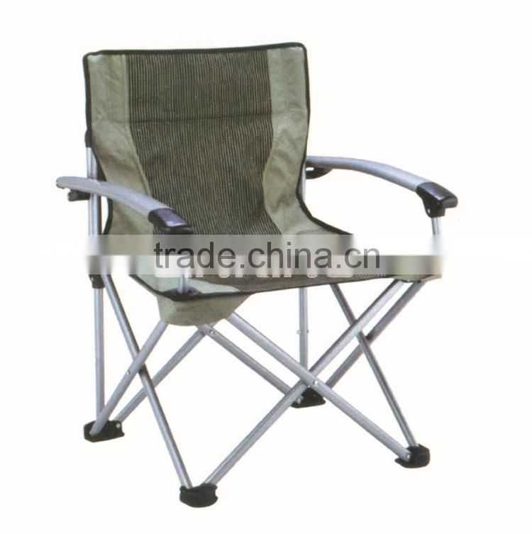 used metal folding chair