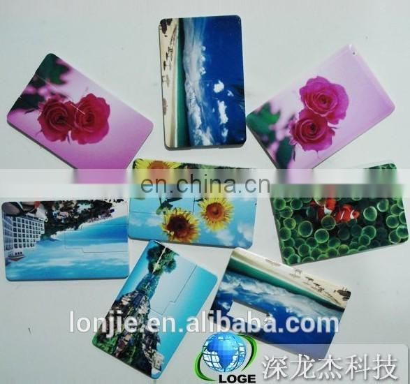 6 color digital flatbed printer for glass, wood, metal