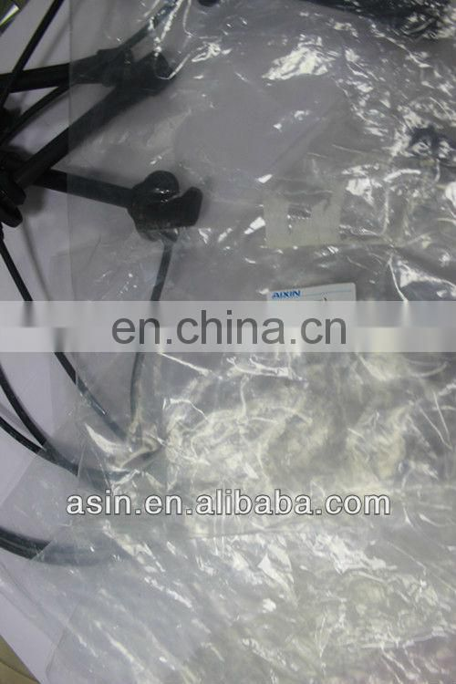 Ignition Cable OE90919-15530