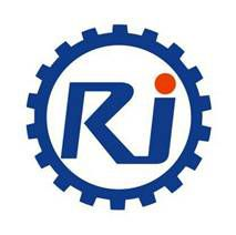 Zhejiang Runji M&E Equipment Co.,Ltd