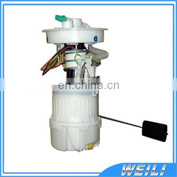 Fuel pump assembly for Mazda 3 3M51-9H307