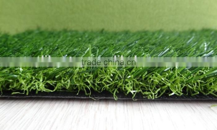 Artificial Turf Grass,Synthetic Lawn for Garden Landscaping and Decking, Ornamental Landscape Grass for Soccer Court LE.CP.026