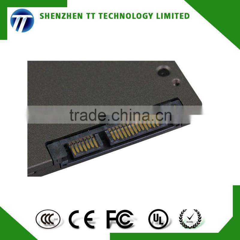 2015 new oem brand hard drive SSD high quality good price