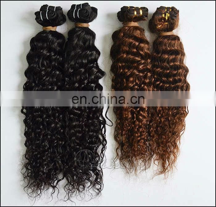 curly tape hair extensions,Indian hair kilo
