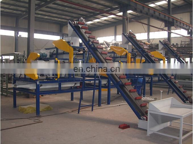 Automatic cashew sheller  cashew shelling machine cashew cracking machine  for sale