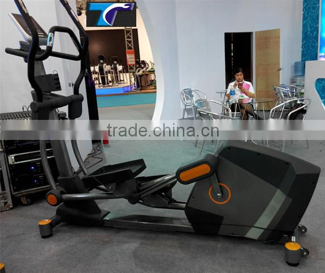low price Elliptical machine / gym equipment / TZ-7015