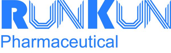 Hunan Runkun Pharmaceutical Co., Ltd.