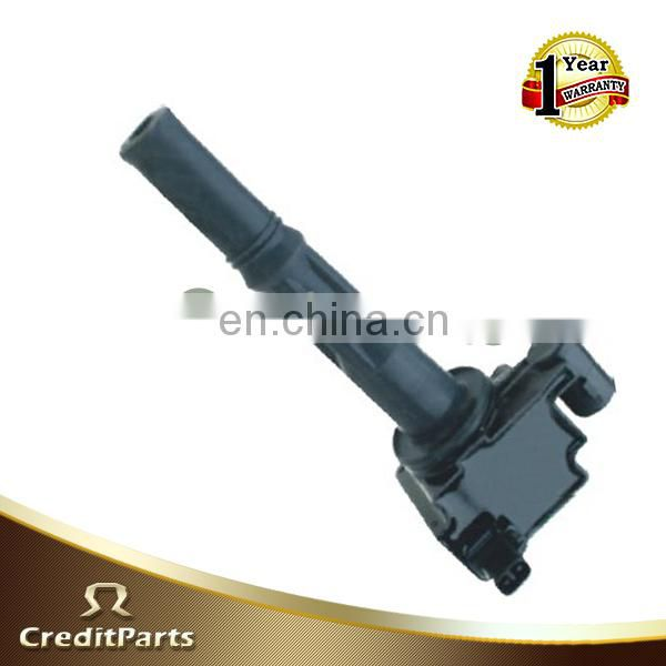 Car Auto Parts E-590 UF170 90919-02213 Ignition Coil