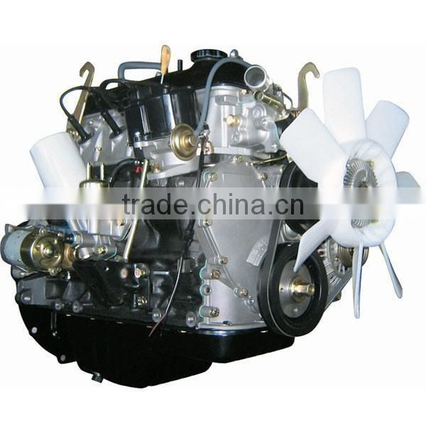 FACTORY SUPPLIER PICK-UP ENGINE FOR SPECIAL MARKET TOYOTA 4Y