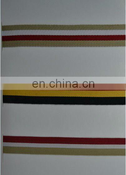 wholesale webbing