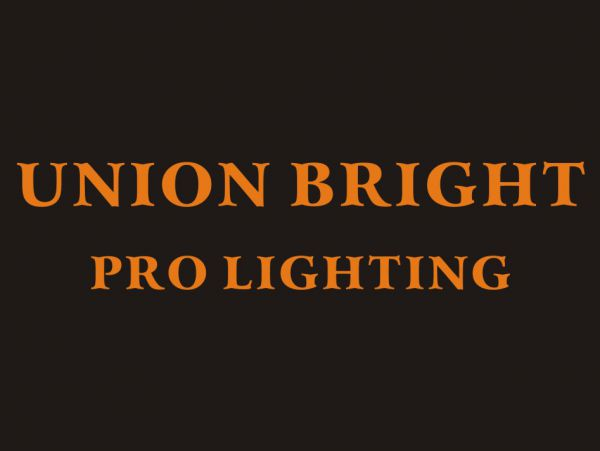 GuangZhou Union Bright Lighting Co.,Ltd