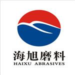 Zhengzhou Haixu Abrasives Co., Ltd.