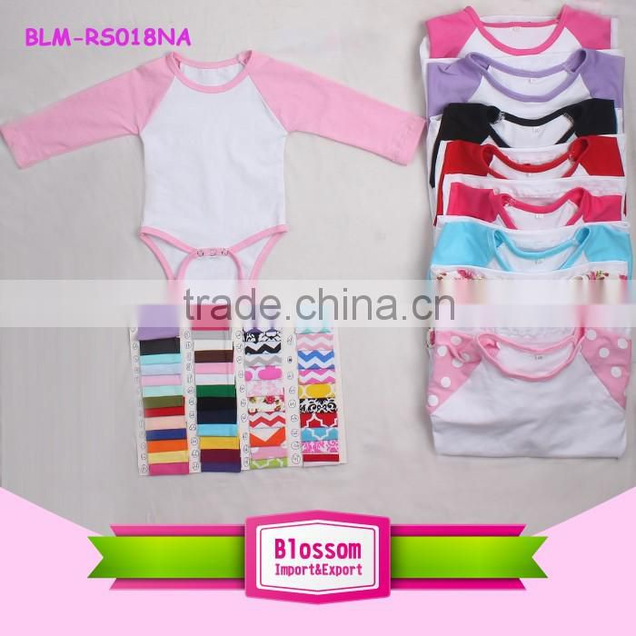 Wholesale children clothing USA in stock bloomer sweet panties spandex diaper cover sparkle baby boys sequin bloomers wrap set