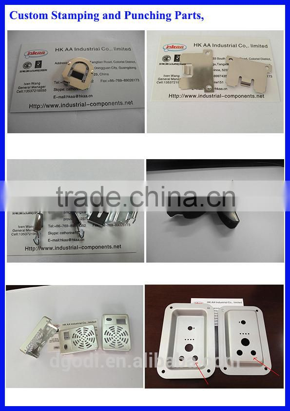 stainless steel bolt bushing, water bushing, thread adapter sleeve